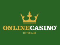onlinecasino.de logo