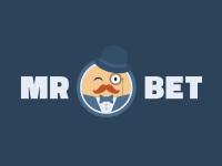 MrBet Logo