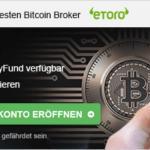 Krypto Broker für Anfänger: Kriterien für die Suche im Überblick
