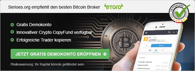 bester-bitcoin-broker-etoro