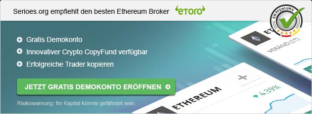 bester-ethereum-broker-etoro