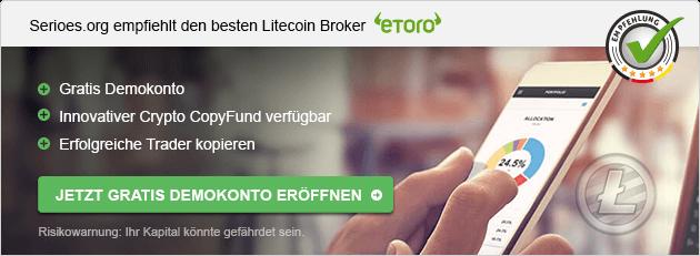 bester-litecoin-broker-etoro