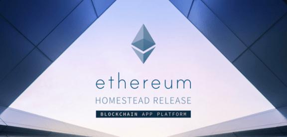 Ethereum kaufen in Deutschland