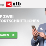 Beste Forex Strategien – 2019 mit passender Strategie traden