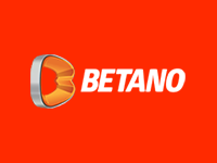 Betano Sports Logo
