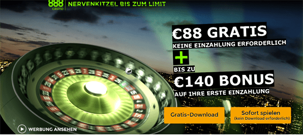 online casino gutschein book of ra free game