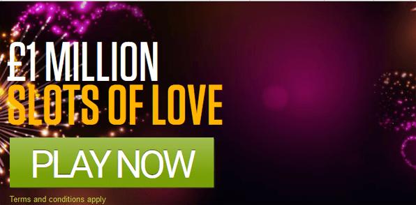 online casino mit startguthaben ohne einzahlung jetst spielen