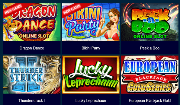 ladbrokes casino bonus ohne einzahlung
