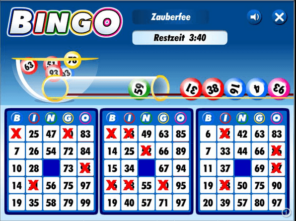 how to play online casino bingo karten erstellen