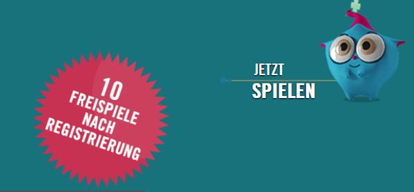 online casino willkommensbonus ohne einzahlung internet casino deutschland