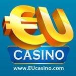 EU Casino Bonus ohne Einzahlung? Wir haben die Antwort