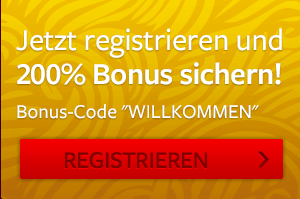 Merkur Spielcasino Bonusangebot Willkommensbonus