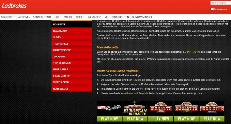 casino online roulette free echtgeld spiele
