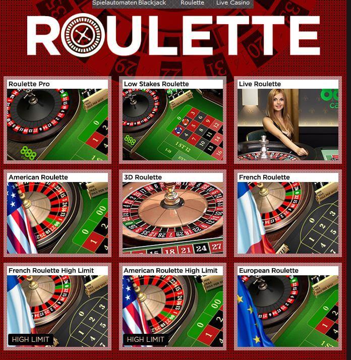 online casino anbieter um echtgeld spielen