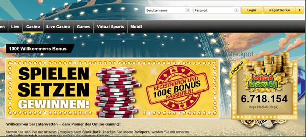 online casino willkommensbonus ohne einzahlung jetzt speielen