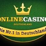onlinecasino.de Gutschein: 200% auf die Einzahlung erhalten