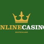 onlinecasino.de Gutschein: 222% auf die Einzahlung erhalten