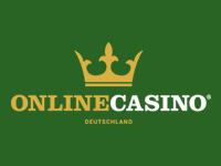 online casino suisse zahlungsmöglichkeiten online casino betrug seriöse