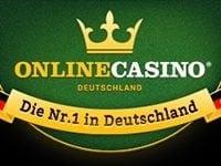 onlinecasino-de-logo