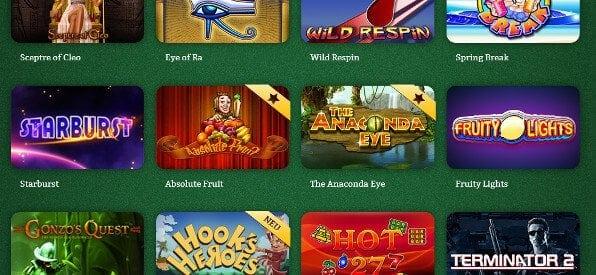 online casino seriös kostenloses online casino