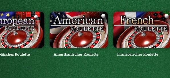 online casino seriös www onlinecasino de
