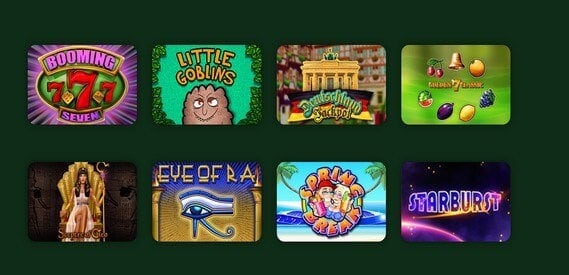 Cleos vip casino coupon codes