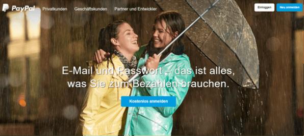 online casino mit lastschrift jetztspilen