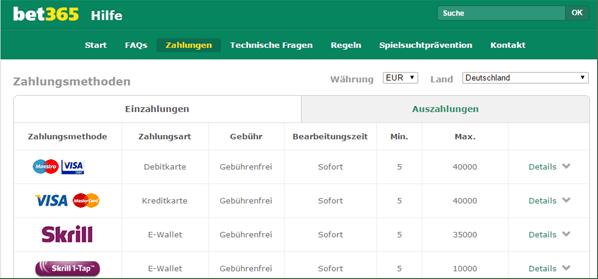 online casino lastschrift online casino erstellen