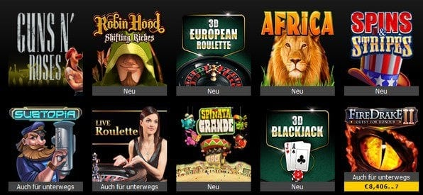 Free casino cash no deposit uk