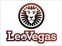 Leo Vegas Casino Erfahrungen