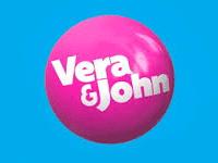 Vera & John Casino Erfahrungen