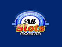 All Slots Erfahrungen