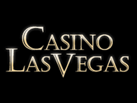 Casino Las Vegas Erfahrungen