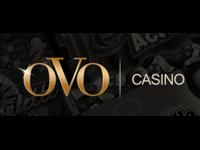 Ovo Casino Erfahrungen