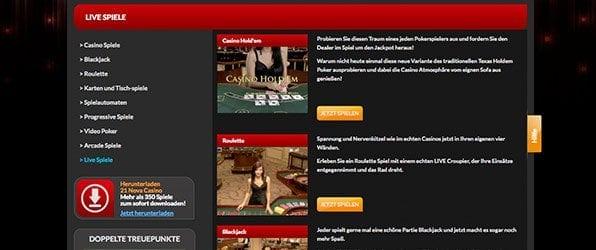 casino online test nova spielautomaten