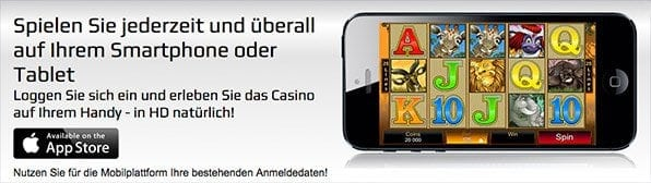 All_Slots_Casino_Mobil