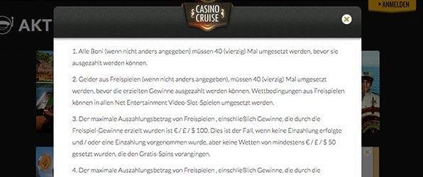 Casino_Cruise_Bonus_Auszahlung