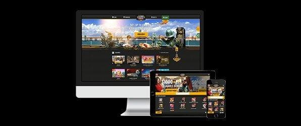 Casino_Cruise_Mobil