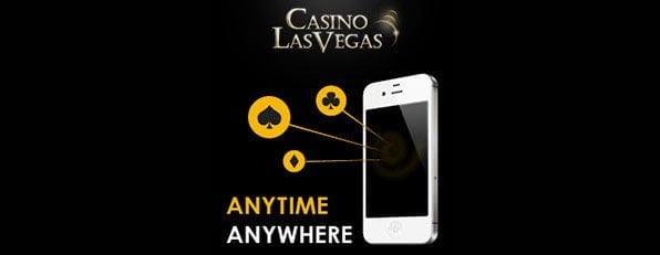 Casino_Las_Vegas_Mobil