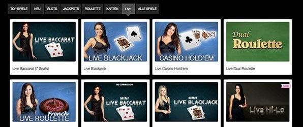 Casino_Las_Vegas_Spieleangebot2