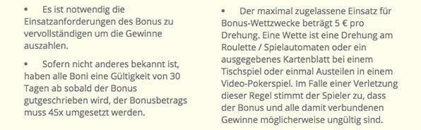 Casino_Room_Bonus_Auszahlung