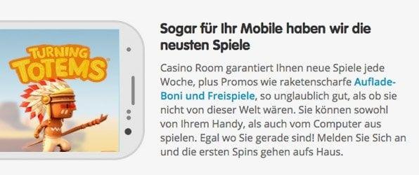 Casino_Room_Mobil