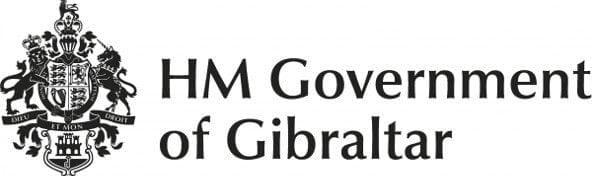 Gibraltar Lizenz