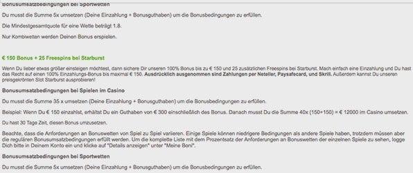 Mobilebet_Casino_Bonus_Auszahlung