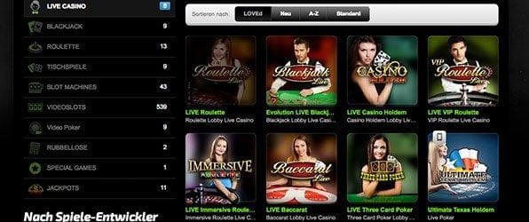 Mobilebet_Casino_Spieleangebot2
