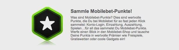 Mobilbet_Casino_VIP