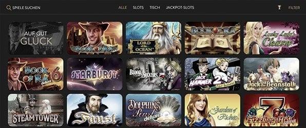 Ovo_Casino_Spieleangebot1