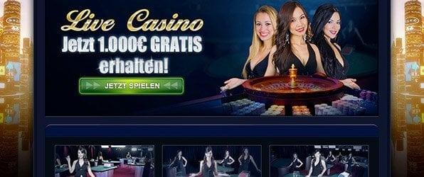 Spin_Palace_Casino_Spieleangebot2