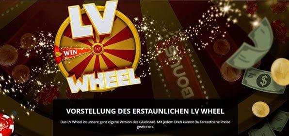 lvbet-casino-wheel