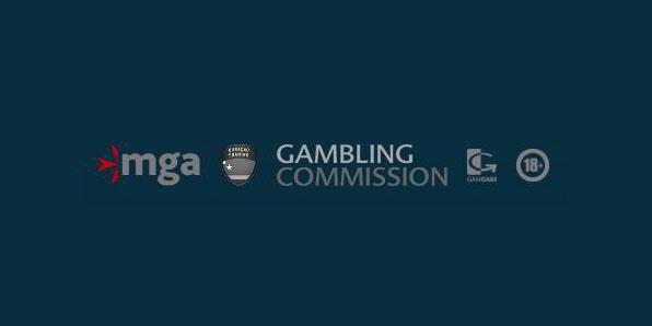 Casinoland Lizenz